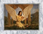 Archangels Art Prints